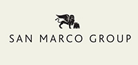 San Marco Group